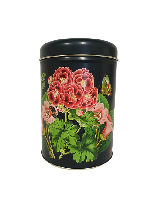 Madam Treacle Polyanthus Canister