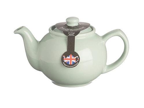 Mint 6cup Teapot