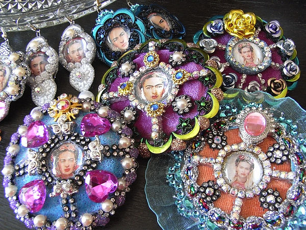 Frida Khalo Collection.jpg