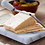 Thumbnail: Marble Cheese Board & Cutter