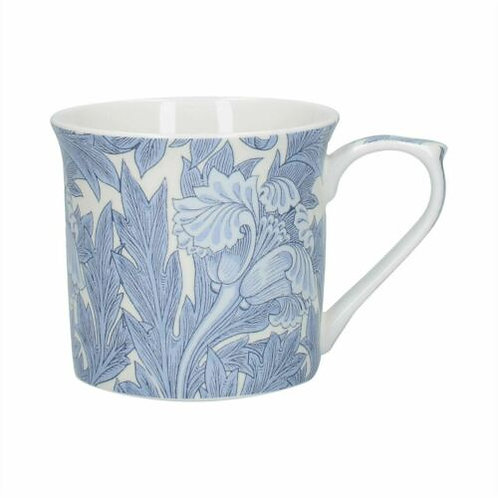 Victoria And Albert Tulip Single Palace Mug