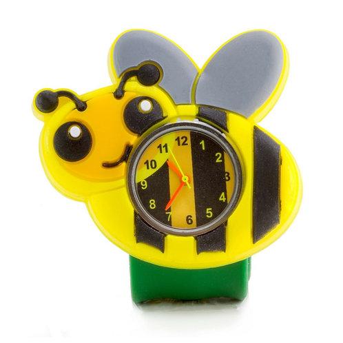Bumble Bee Slap Watch