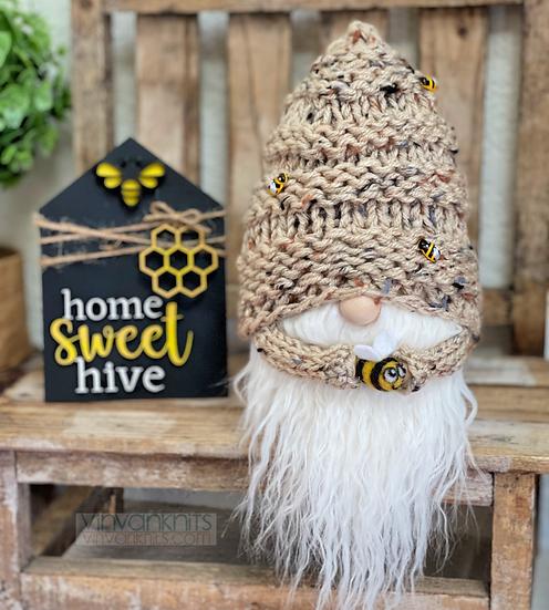 Hive Gnome