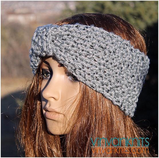 Sedona Headband