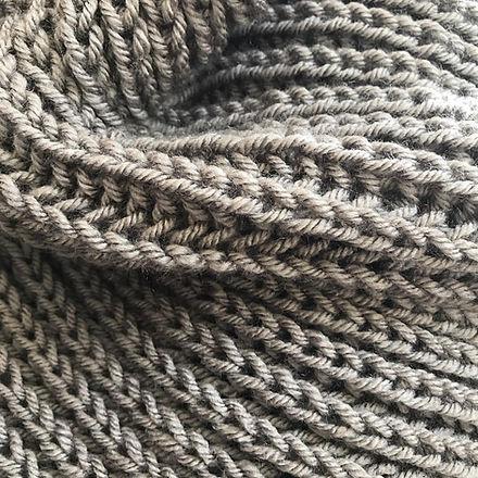 Hand Knit Yarn