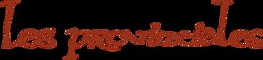 logo editions les provinciales.png