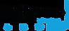 logo-culturesJ-miniature site 220_100_ed