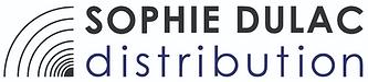 logo sddistribition.png