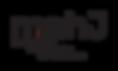 logo mahj.png