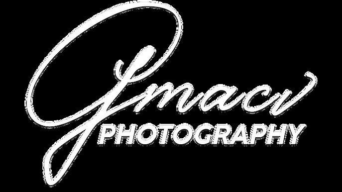 Gmac Photography Logo2.png