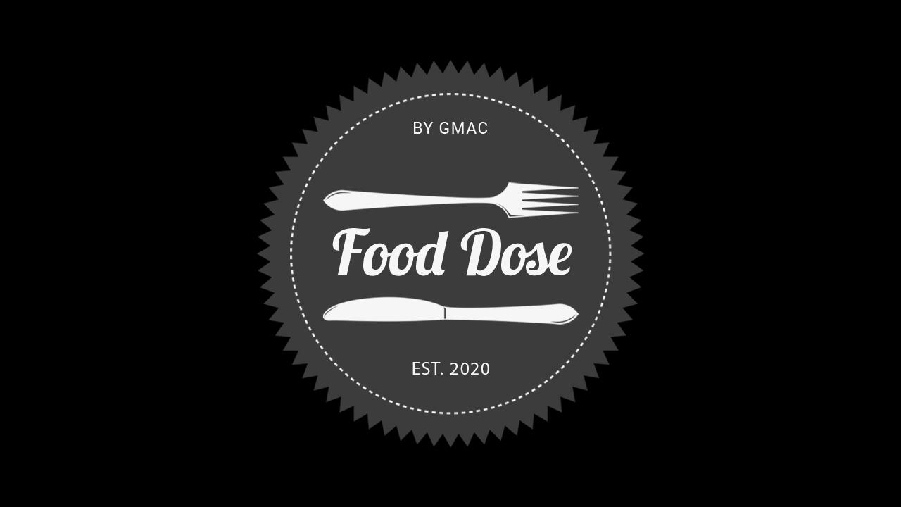 fooddose