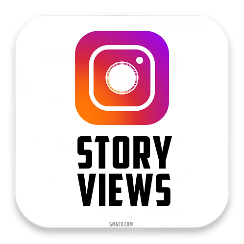 Instagram Story Views