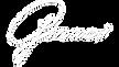 Gmac Logo.png