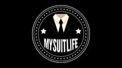 MySuiteLife logo display