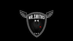 Mr.smith3 black bg