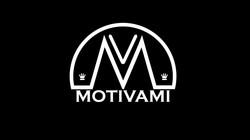 Moivami