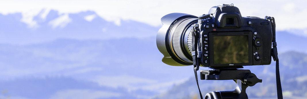 Photography | gmacv.com