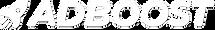 Adboost Logo.png