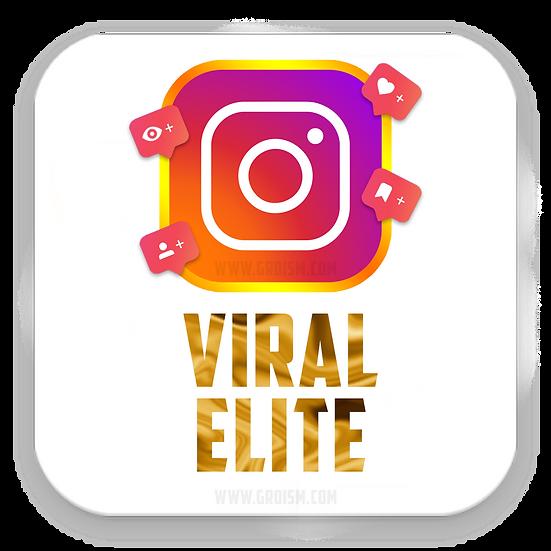 Instagram VIRAL ELITE