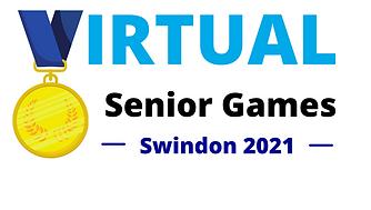 Virtual Senior Games 2021 logo .png