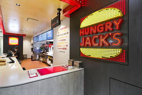 2_Hungry_Jacks_Sydney_International_Airp