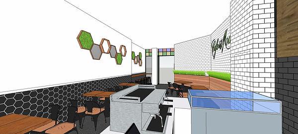 IGA CAFE_scene 2.jpg