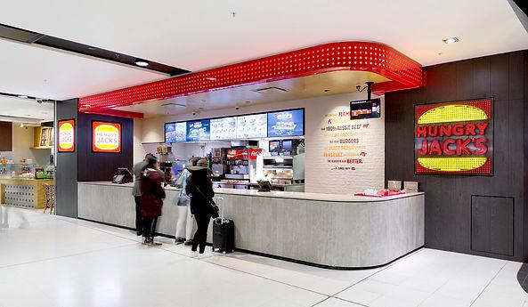 3_Hungry_Jacks_Sydney_International_Airp