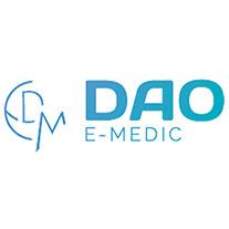 Logo_Dao-E-Medic.jpg