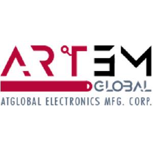 Logo_Artem-global.jpg