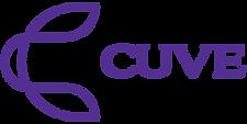 Logo_Cuve_RGB.png