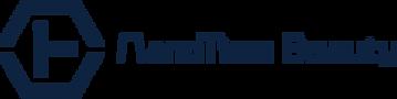 Logo_NanoTime-Beauty.png