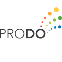 Logo_Prodo.png