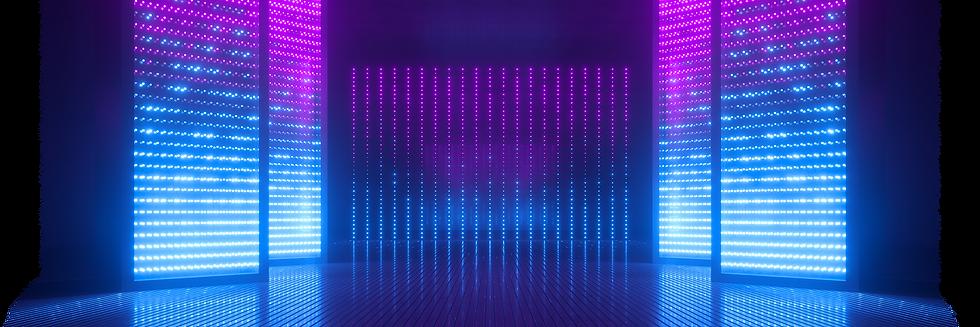 nevoox-slim-Header_UV-C.png
