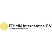 Logo_FTHMM_q.jpg