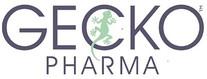 Gecko pharma logo.jpg
