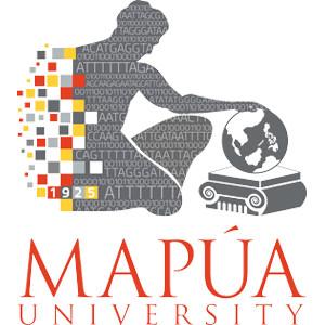 Logo_Mapua-University.jpg