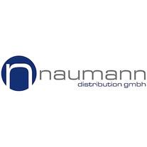 Logo_Naumann-distri.jpg
