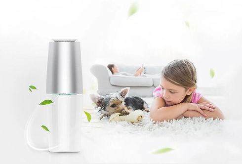 UV Air Purifier (4).jpg