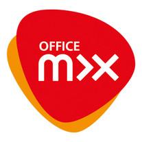 Logo_Office-Mix.jpg