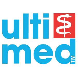 Logo_Ulti-Med.jpg