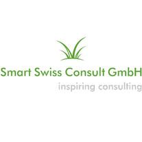 Logo_smart-swiss-consult.jpg