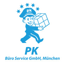 Logo_PK-Buero-Service-Claim.jpg