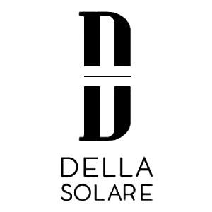 Logo_Della-Solare.jpg