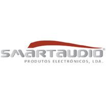 Logo_smartaudio.jpg