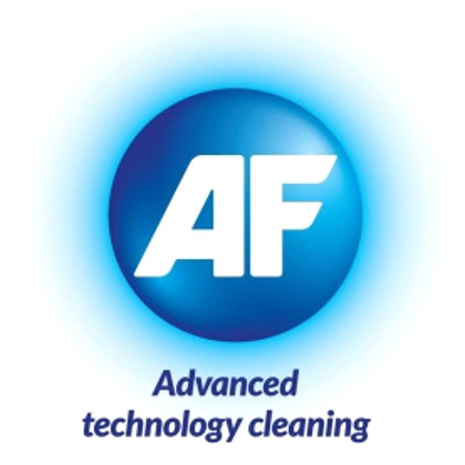 Logo_AF-Advanced-tech-clean.jpg