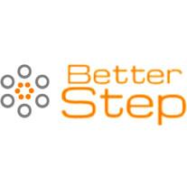 Logo_Better-step.jpg