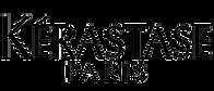 Kerastase_K%C3%A9rastase_logo_logotype_e