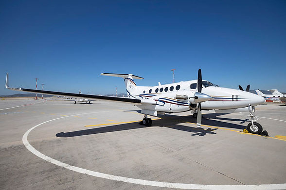 King Air 200.jpg