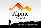 alpine travel logo.jpg