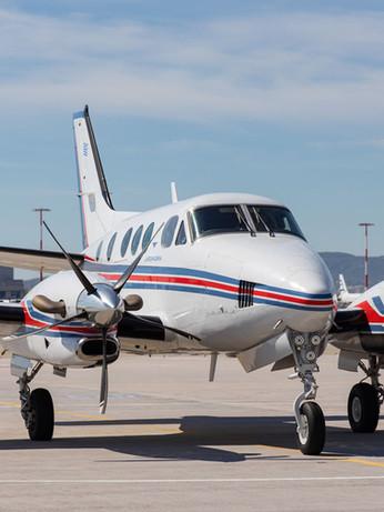 King Air 90 (2).jpg